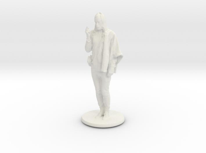 Printle C Homme 491 - 1/32 3d printed