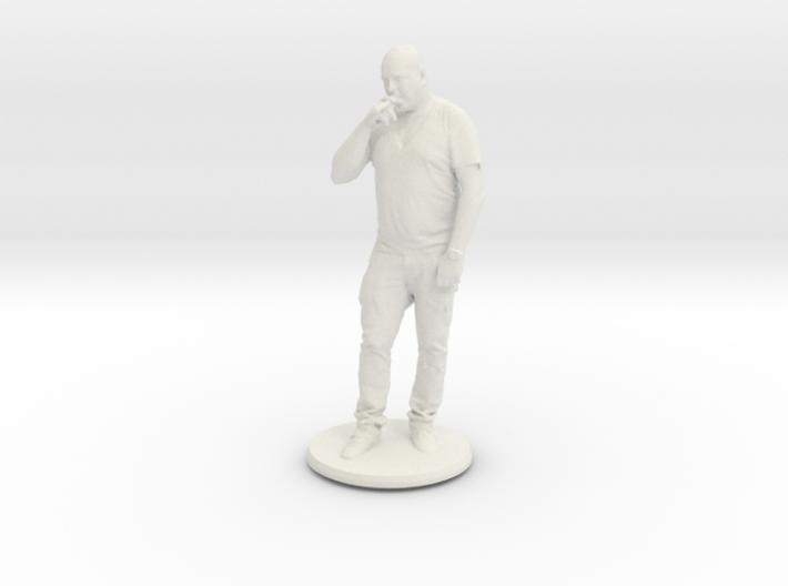 Printle C Homme 444 - 1/56 3d printed
