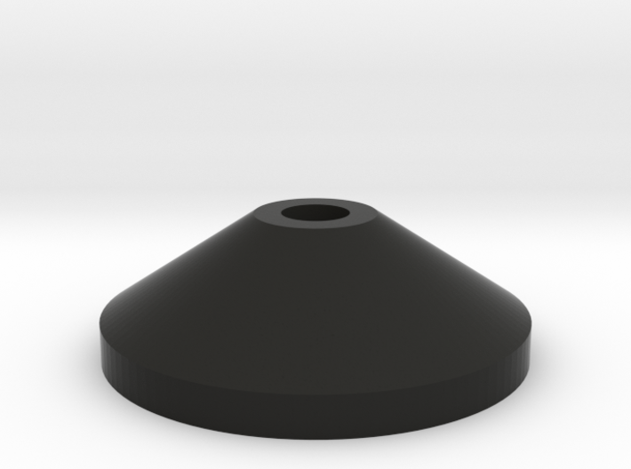 Minolta 16 Processing Tank Cover 3d printed