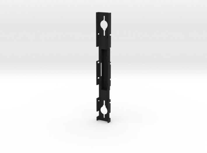N-AR 608.01 CHASSIS 161128 3d printed
