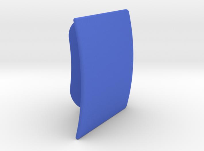 SODA CAN - TAB 3d printed