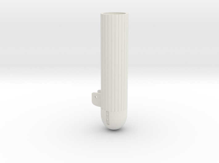 MIB Neuralyzer 3d printed