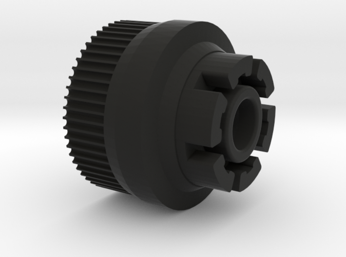 Abec 11 Flywheels Speed Hack for Boosted Board V2 3d printed