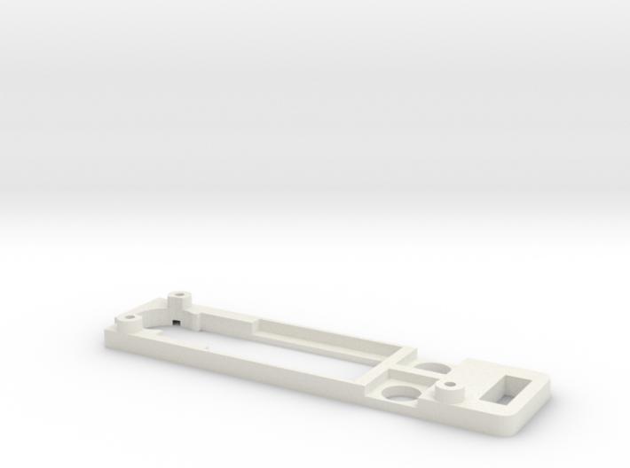 DNA 75/200/250 Board Holder 3d printed