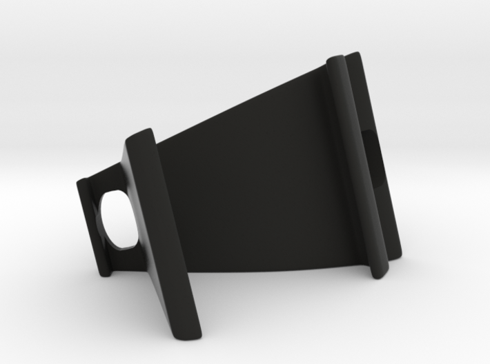 Support Smartphone 3d printed
