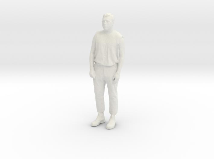 Printle C Homme 1015 - 1/20 - wob 3d printed