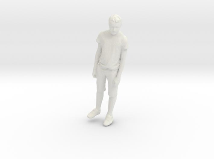 Printle C Kid 026 - 1/35 - wob 3d printed