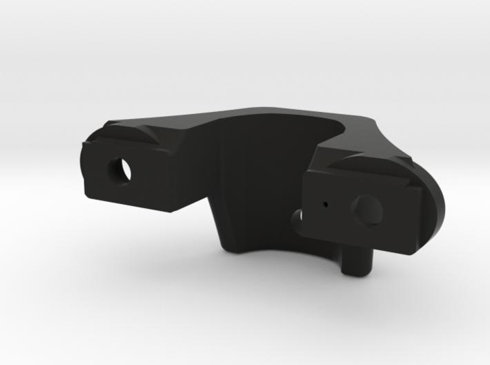 3 screw PicoPhoenix AtPro control box support 3d printed
