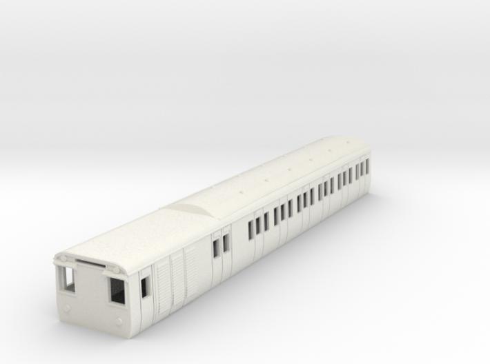 o-100-lms-altr-motor-coach-1 3d printed