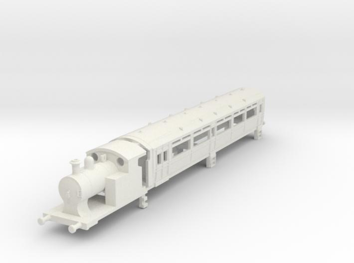 o-148-l-y-steam-railmotor1 3d printed