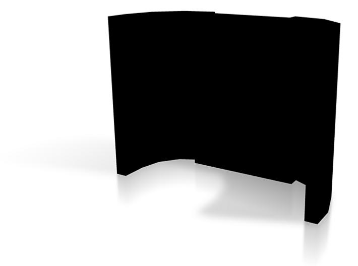 PlanCkop 3d printed