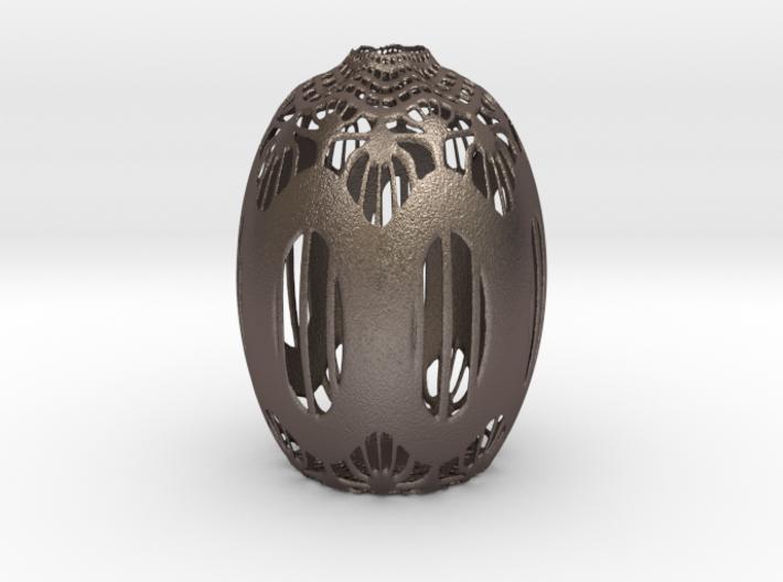 Vase 142 3d printed