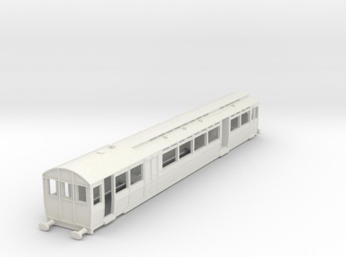 o-148-furness-steam-railmotor-1 3d printed