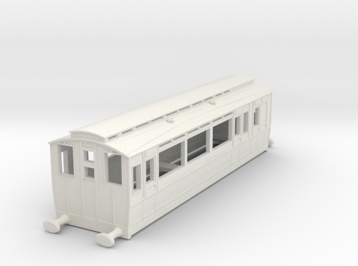 o-148-furness-steam-rm-trailer-1 3d printed