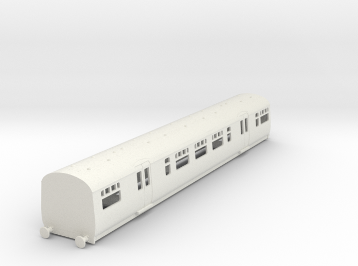 o-87-cl503-trailer-composite-coach-1 3d printed