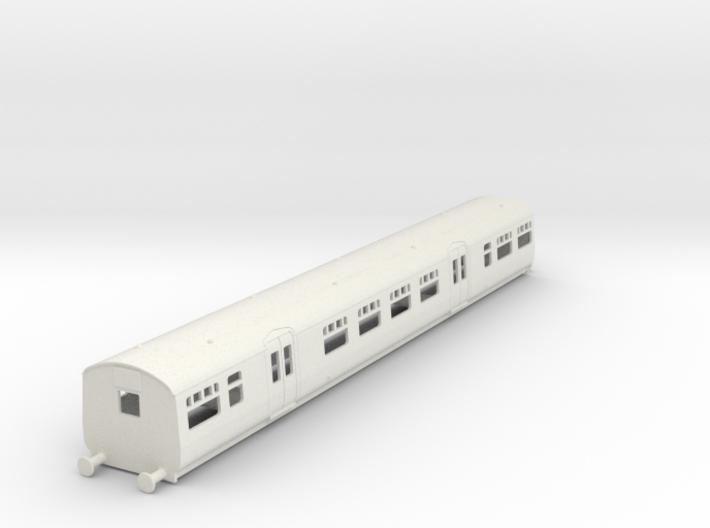 0-76-cl-502-trailer-comp-coach-1 3d printed