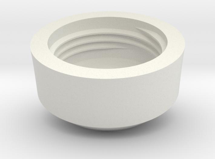 TC4 - Makerchair 3d printed