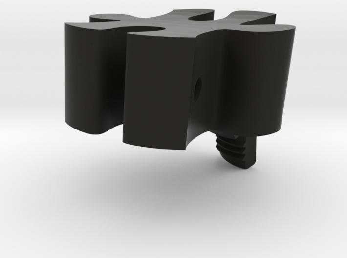 F3 - Makerchair 3d printed