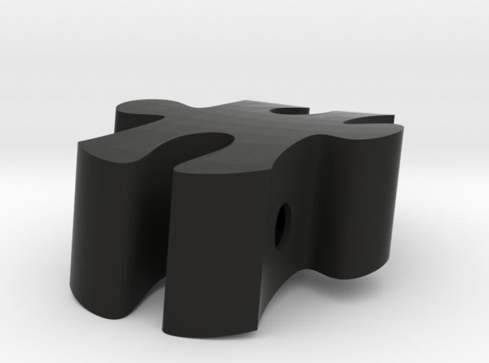 D9 - Makerchair 3d printed