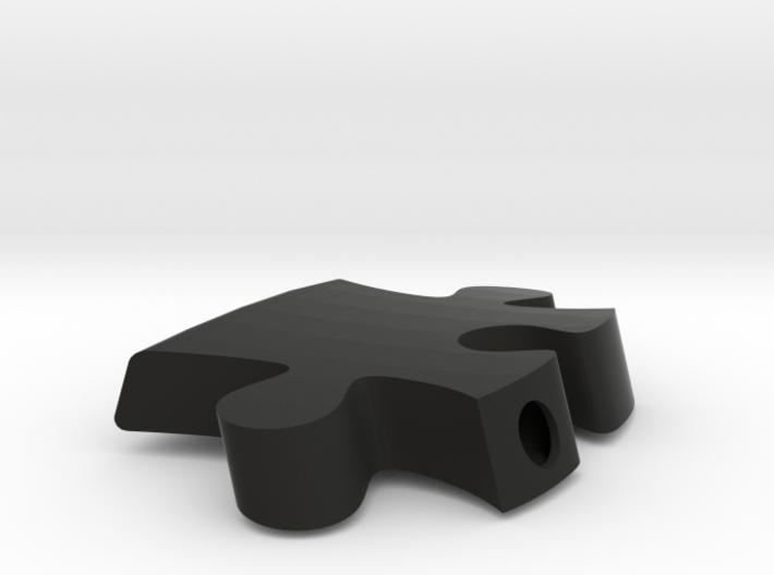 A9 - Makerchair 3d printed