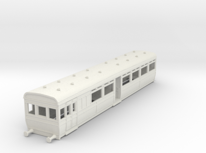 o-76-lswr-d136-pushpull-coach-1 3d printed