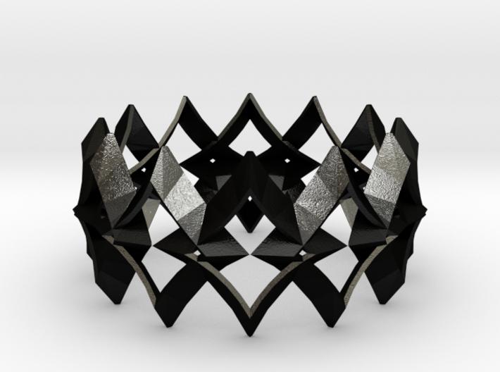 bracelet 01 3d printed