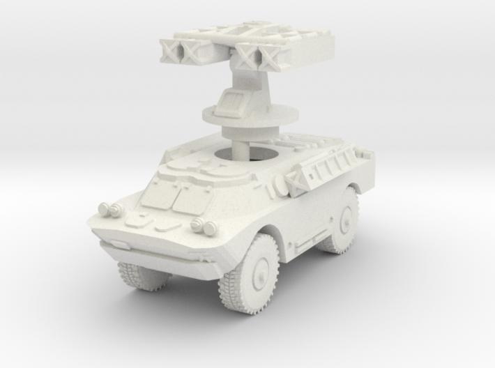 MG144-R19B BRDM-2 SA-9 Gaskin (Strela-1) 3d printed