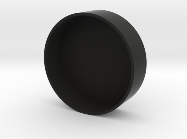 peleng 8mm lensecap 3d printed