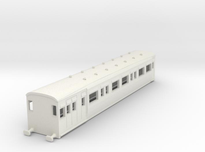 o-148-secr-railmotor-artic-514-brake-coach-2 3d printed