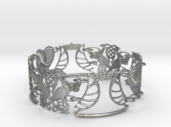 Deco Jugendstil nouveau bracelet deco jugendstil pb59f3j6a by