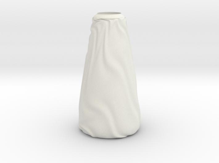 Vase Ist Los? 3d printed