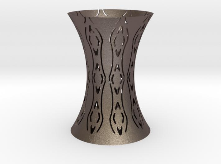 Designer Vase Hbweepp94 By Hubhatt09