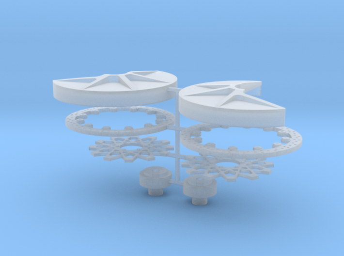 Shapeways Impression 3D 710x528_21383891_12080882_1512411987