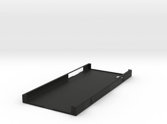 Sony Xperia XA1 SmartPhone Case 3d printed