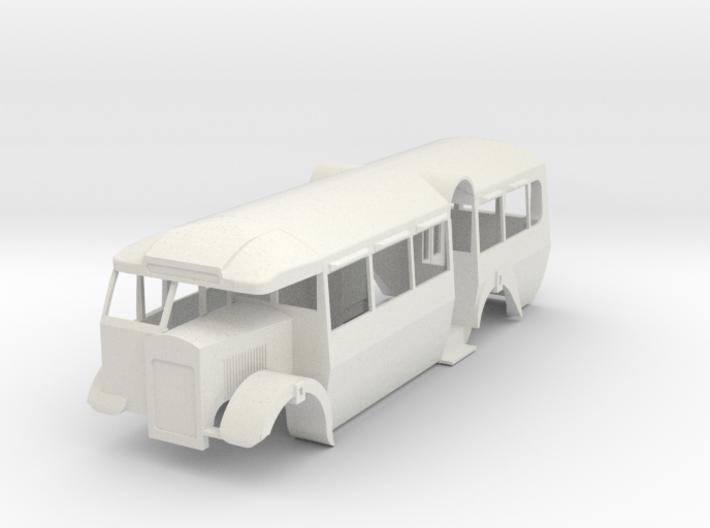 0-32-lms-ro-railer-bus-l1 3d printed