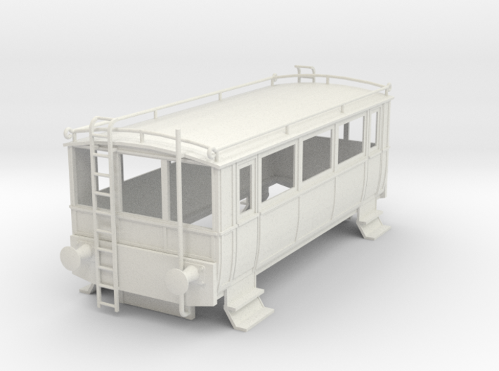 o-32-wcpr-drewry-small-railcar-1 3d printed