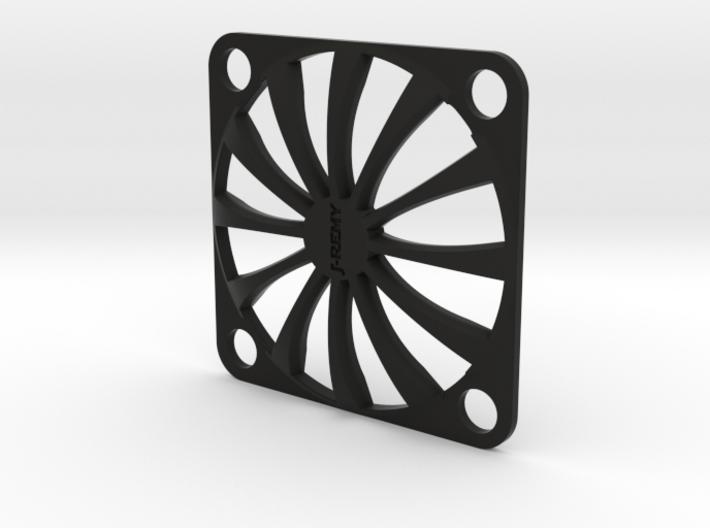 Fan Guard 30x30mm 3d printed