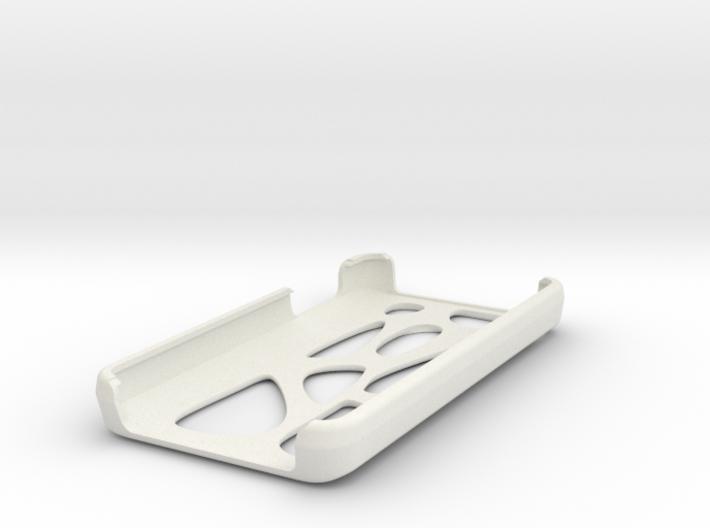 Fairphone case organic 3d printed