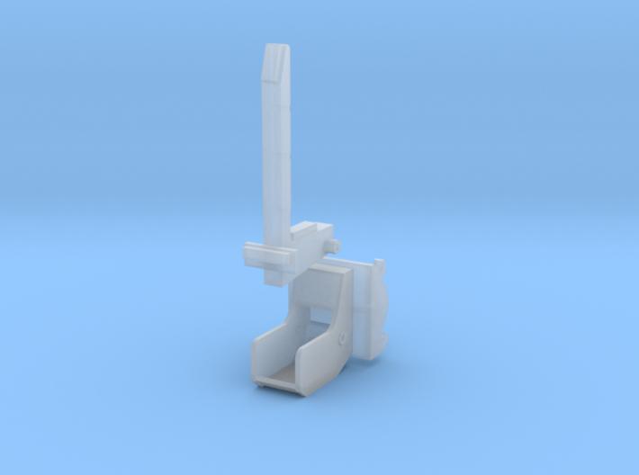 speedypipe(buizenlegger) cw30 3d printed
