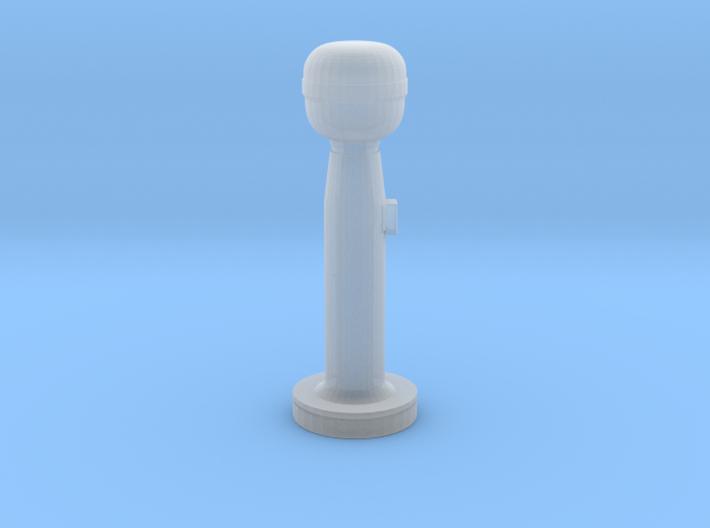 1/48 USN Pelarus 3d printed