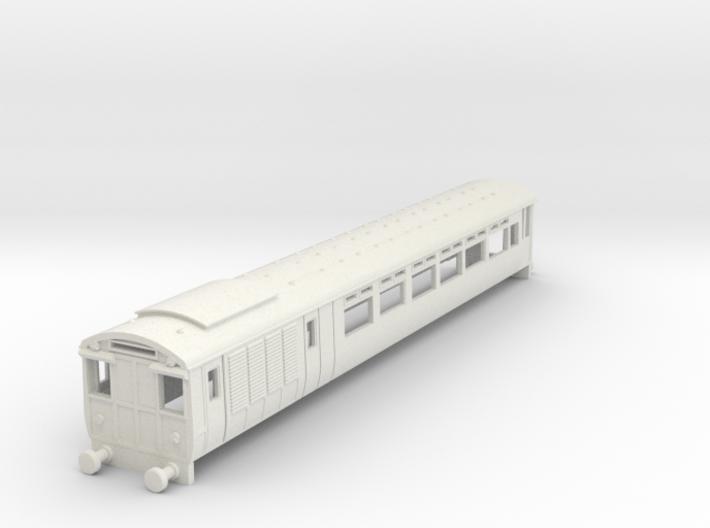 O-148-oerlikon-motor-coach-1 3d printed