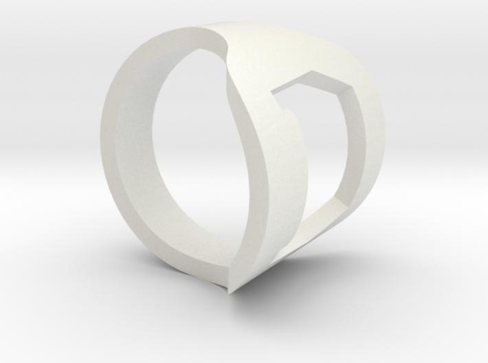 OPENER 3d printed