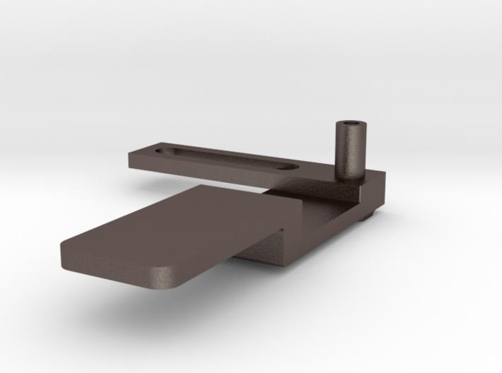 MG3 Hopup Adjustment Extension  3d printed