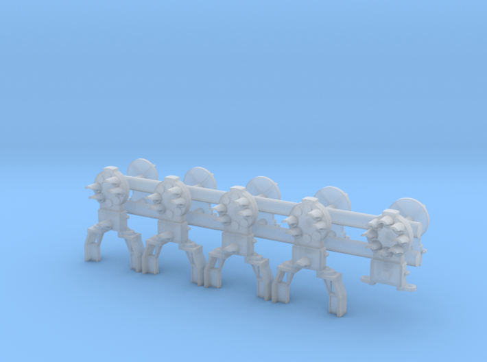Group 1a 3d printed