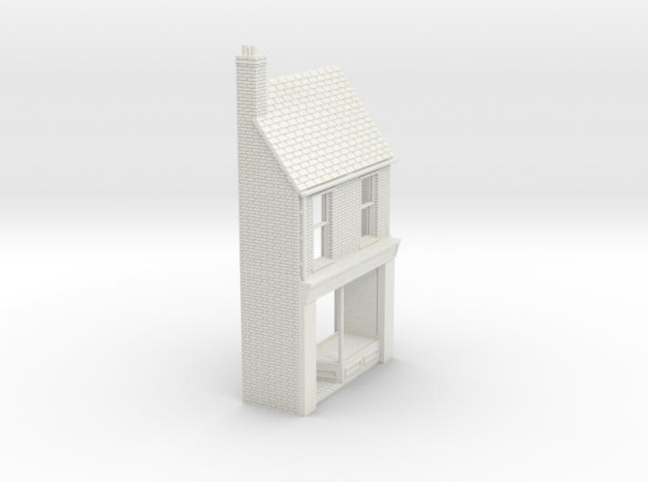 z-76-lr-t-shop-ld-brick-lc-comp 3d printed