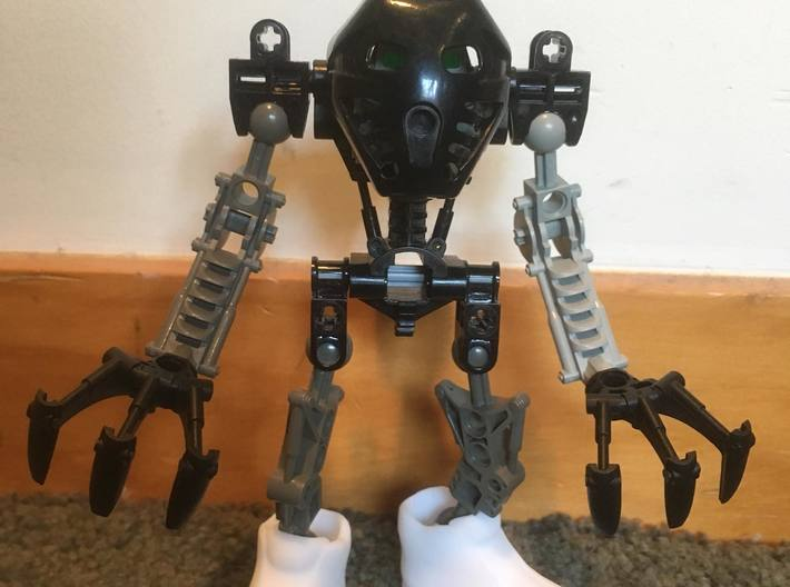 timbs for your bionicle zmbf6xzw6 by deliverer