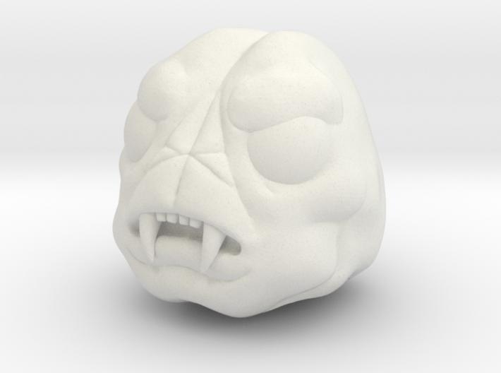 Kraggox 3d printed