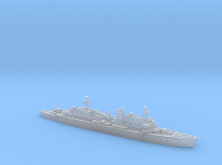 Hela (Fleet Tender) 1/2400 3d printed