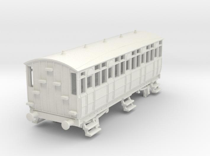 0-100-wcpr-met-brk-3rd-no-10-coach-1 3d printed
