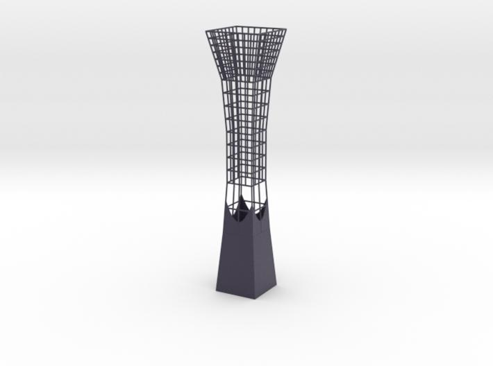Vase 838FC 3d printed